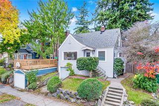 8041 9th Ave NW, Seattle, WA 98117