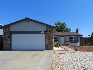 537 Honker Ln, Suisun City, CA 94585
