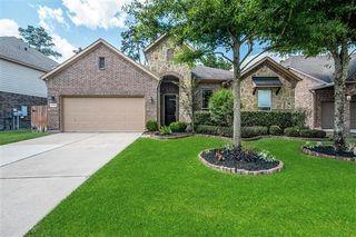 21323 S Kings Mill Ln, Kingwood, TX 77339