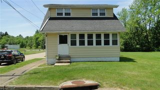 3012 Shannon Ave, Youngstown, OH 44505