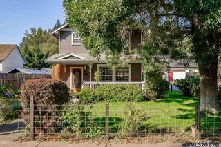 359 Kirk Ave, Brownsville, OR 97327