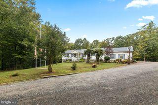 39650 Persimmon Creek Rd, Mechanicsville, MD 20659