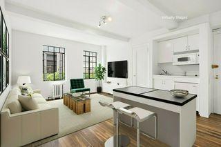 45 Tudor City Pl #917/918, New York, NY 10017