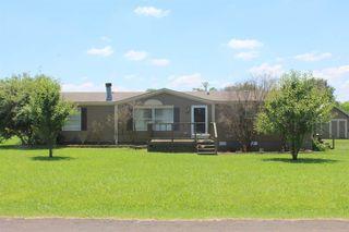 3685 County Road 2403, Winnsboro, TX 75494