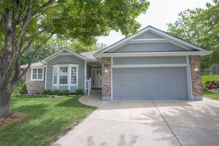 2817 S Viro Ave, Independence, MO 64057