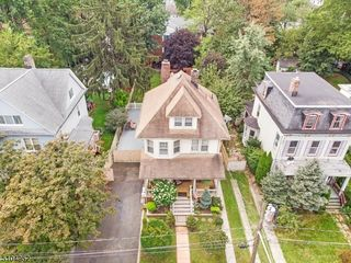 174 W Emerson Ave, Rahway, NJ 07065