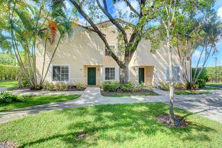 1701 Village Blvd #102, West Palm Beach, FL 33409