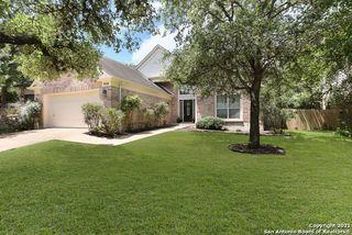 954 Riverstone Dr, San Antonio, TX 78258