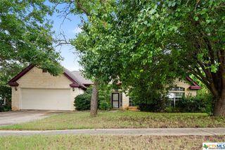 1808 Lancaster St, San Marcos, TX 78666