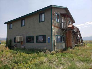102 County Road U29 E, Norwood, CO 81423