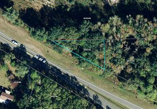 E Highway 27 #0, Perry, FL 32348