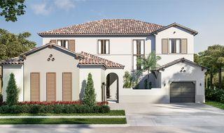Kingfisher Estates, Fort Lauderdale, FL 33325