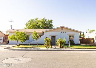 451 El Molino Blvd, Las Cruces, NM 88005