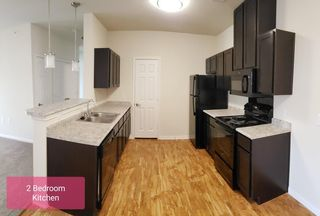 12607 Judson Rd, San Antonio, TX 78233