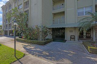 505 Spencer Dr #409, West Palm Beach, FL 33409
