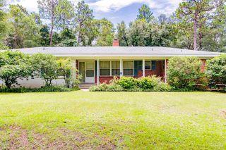 6101 Willard Norris Rd, Milton, FL 32570