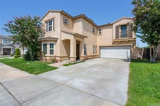 1261 Castledale St, Riverside, CA 92501