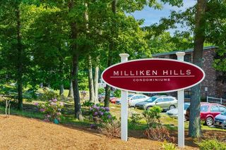 65 Milliken Ave #24, Franklin, MA 02038