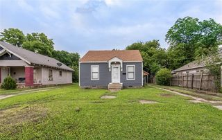 26 5th Ave SW, Ardmore, OK 73401