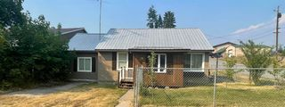 105 Selkirk St, Metaline, WA 99152