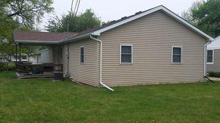 835 N Minnesota Ave, Hastings, NE 68901