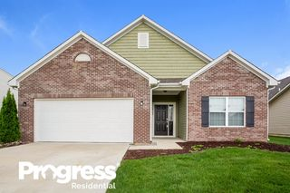 4160 Abigail Way, Indianapolis, IN 46239