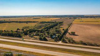 14448 Interstate Highway 40, Mclean, TX 79057