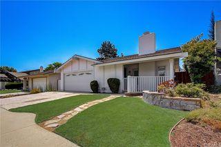 3884 San Marcos Ct, Thousand Oaks, CA 91320