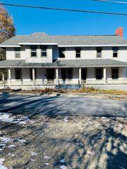 521-523 Washington St, Susquehanna, PA 18847
