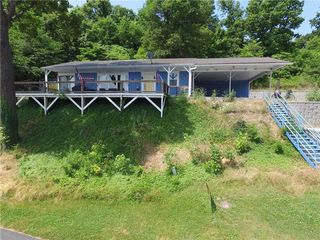 25325 S 542nd Rd, Afton, OK 74331