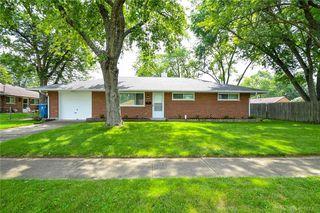 5020 Harshmanville Rd, Dayton, OH 45424