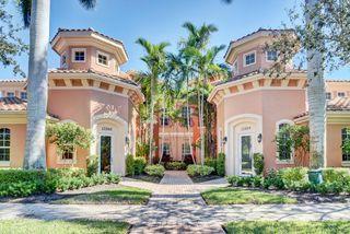 11556 Villa Vasari Dr, Palm Beach Gardens, FL 33418