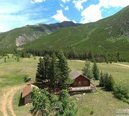 41 Alpine Rd, Roscoe, MT 59071