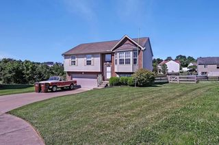10388 Chambersburg Dr, Independence, KY 41051