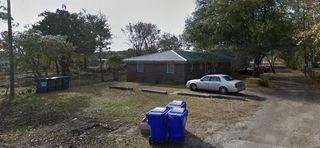 3413 Seiberling Rd, North Charleston, SC 29418
