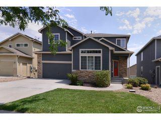 2608 Marshfield Ln, Fort Collins, CO 80524
