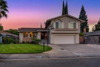 8264 Canyon Oak Dr, Citrus Heights, CA 95610