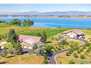 4545 Cobb Lake Dr, Fort Collins, CO 80524