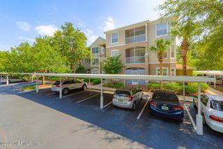 10550 Baymeadows Rd #1012, Jacksonville, FL 32256