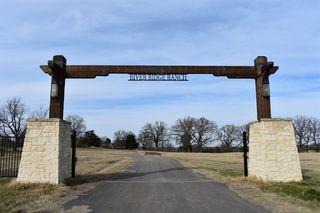 County Road 4612, Sulphur Springs, TX 75482