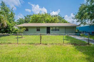309 Lincoln Ave, Mount Dora, FL 32757