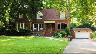1880 Avon Ave SW, Atlanta, GA 30311