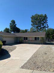 3407 Santa Clara Way, Carlsbad, CA 92010
