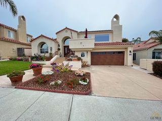 72 Valley View Dr, Pismo Beach, CA 93449