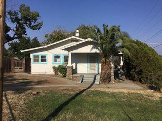 3138 Orange Ave, Oroville, CA 95966