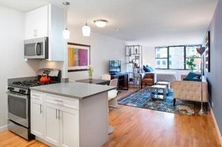 389 S End Ave, New York, NY 10280