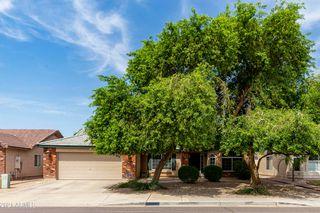 40080 N Cape Wrath Dr, San Tan Valley, AZ 85140