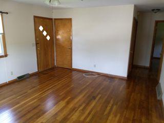 200 Spruce St, Mount Vernon, OH 43050