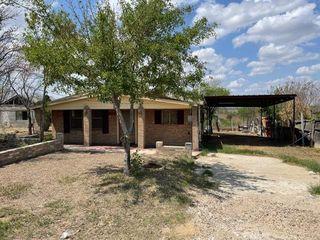 3612 Jimenez, Laredo, TX 78046