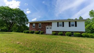 940 Smith Rd, South Webster, OH 45682